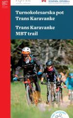 Turnokolesarska pot Trans Karavanke